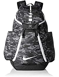 a69bc888c5f Nike Backpacks: Buy Nike Backpacks online at best prices in India ...
