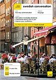Teach Yourself Swedish Conversation (TYCN)