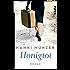 Honigtot: Roman (Honigtot-Saga 1)