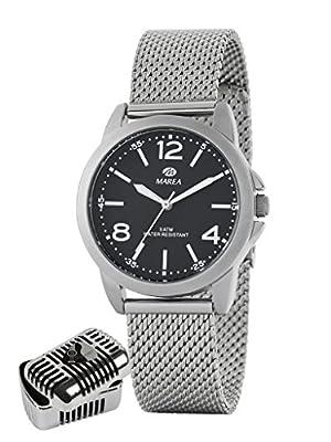 Reloj Marea Mujer B41222/2 Colección Manuel Carrasco