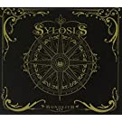 Monolith by Sylosis (2012-10-09)