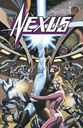 Nexus Archives Volume 1: v. 1
