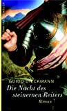Die Nacht des steinernen Reiters: Roman