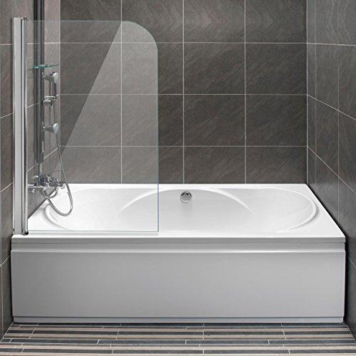 Homelux Badewannenaufsatz - 3