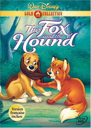 the-fox-and-the-hound-import-usa-zone-1