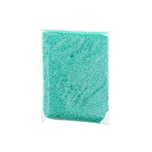 enfant-diy-jouet-educatif-mousse-mastic-pate-a-modeler-polymere-argile-en-11-couleurs-3-l