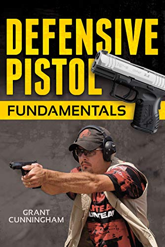 Gun Digest Books