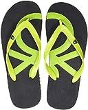#3: United Colors of Benetton Men's Flip-Flops