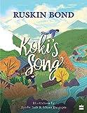 Koki's Song