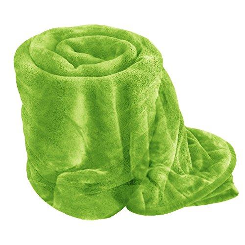 luxueuse-couverture-en-fausse-fourrure-couvre-lit-en-polaire-douce-et-chaude-canape-lit-simple-doubl