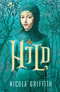 Amazon Fr Hild A Novel The Light Of The World Trilogy