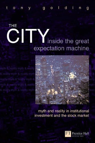the-city-inside-the-great-expectation-machine-financial-times-series