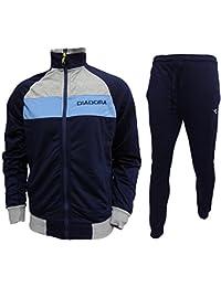 7a9e93c3a6f60 Amazon.it  Marche popolari - Abbigliamento sportivo   Bambini e ...
