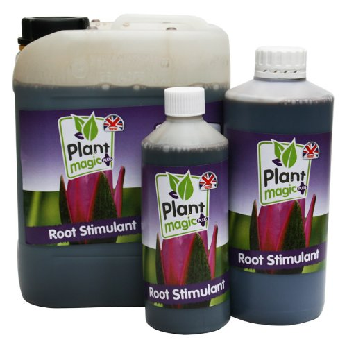 plant-magic-root-stimulant-1l