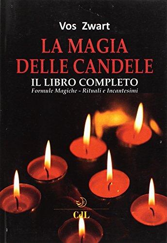 Zoom IMG-2 la magia delle candele