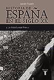 Historia de España en el siglo XX - 3: La dictadura de Franco (Pensamiento)
