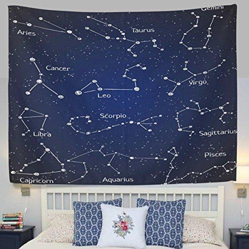 jstel-arazzo-da-parete-12-costellazione-universo-galaxy-spazio-stelle-parete-copriletto-dorm-decor-t