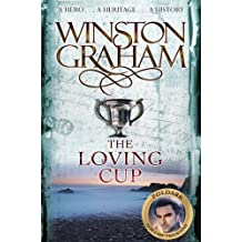 The Loving Cup: A Novel of Cornwall 1813-1815 (Poldark)