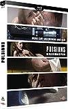 Pulsions [Blu-ray] [Import italien]