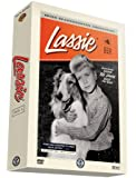 Lassie Collection - Volume 1