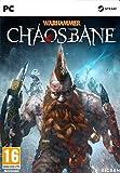 Warhammer Chaosbane - PC