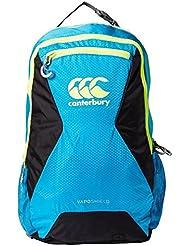 16 Medium Backpack - Atomic Blue