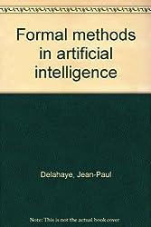 Formal Methods in Artificial Intelligence