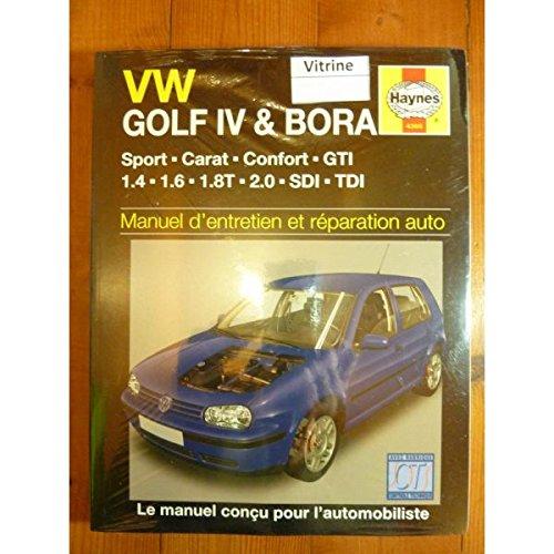 rth04366-volkswagen-golf-iv-et-bora-sport-carat-confort-gti-1-4-1-6-1-8t-2-0-sdi-tdi