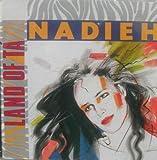 Songtexte von Nadieh - Land of Tá