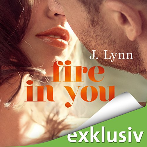 fire-in-you-wait-for-you-7
