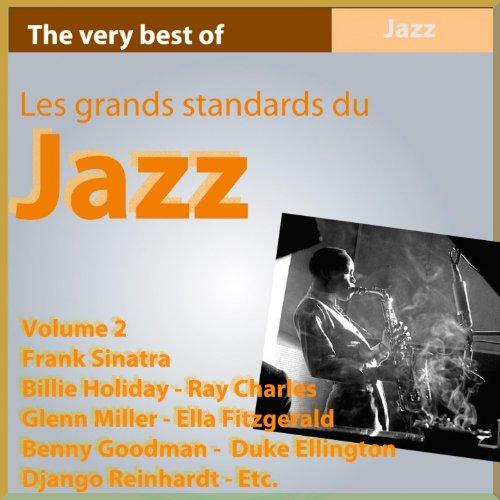 Various - Les Grands Succès Du Musette