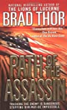 Path of the Assassin (Scot Harvath 2)