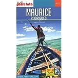 Petit Futé Maurice Rodrigues