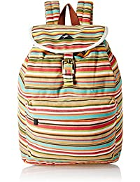 Amazon Casual Backpack discount offer  image 4