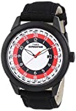 Timex Expedition Analog Multi-Color Dial Unisex Watch - T49821 best price on Amazon @ Rs. 2838