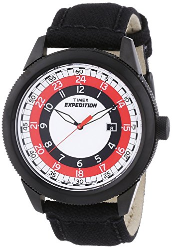 51WHPuBxxyL - Timex T49821 Expedition Multi Color watch
