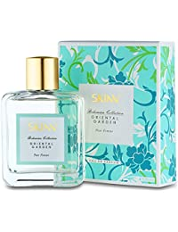 Titan EDP Skinn Perfume for Women, Oriental Garden, 100ml