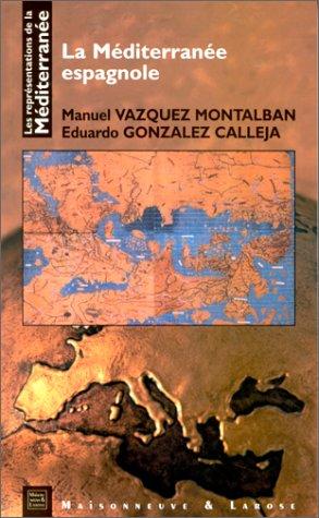 La Méditerranée espagnole