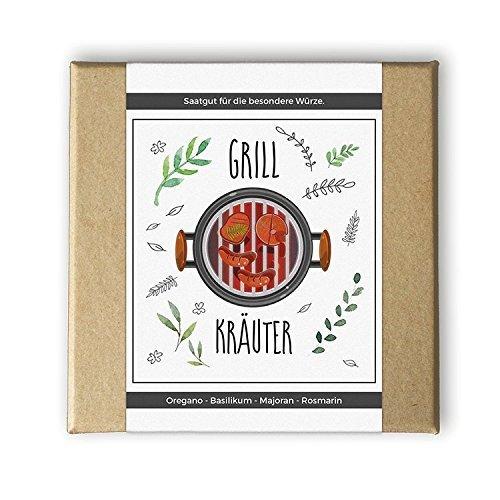 grill-krauter-box-saatgut-und-samen-bbq-grillen-krauter-gewurze-kuche-anzucht-geschenk