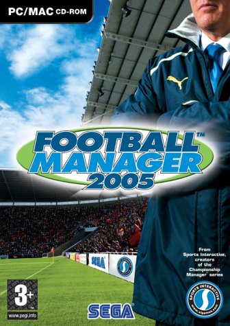 football-manager-2005-mac-pc-cd