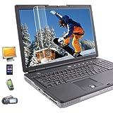 ADVANCE Pro-E240klar 1(S) Displayschutzfolie–Displayschutzfolie (CLEAR, Desktop/Laptop, Universal, transparent)