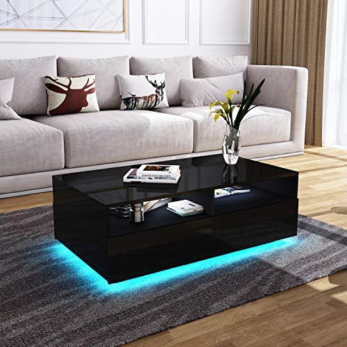 Modern RGB LED...