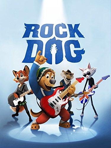 Rock Dog [dt./OV]