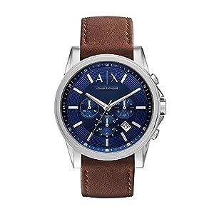 Reloj Emporio Armani para Hombre AX2501