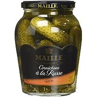Maille Cornichons Doux 820 g - Lot de 3
