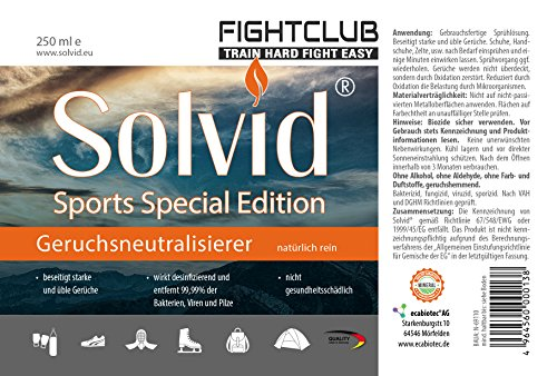 fight-club-sport-fresh-edition-neutralizador-de-olores-olor-killer-eliminador-de-olores-9999-desinfe