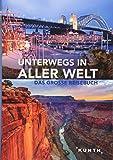 ISBN 3955047520