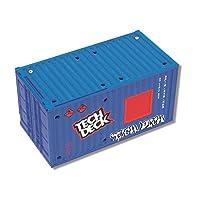 Tech deck - Transformer Ramp (Bizak 61929877) de Bizak