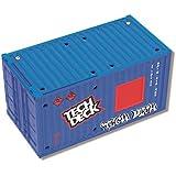 Tech deck - Transformer Ramp (Bizak 61929877)