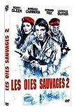 Les Oies Sauvages 2